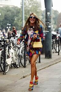 Fashion For Home : 10 types of fashion styles which one is you stylewe blog ~ Orissabook.com Haus und Dekorationen