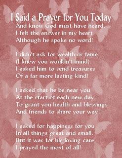 prayer   today  printable  gaels