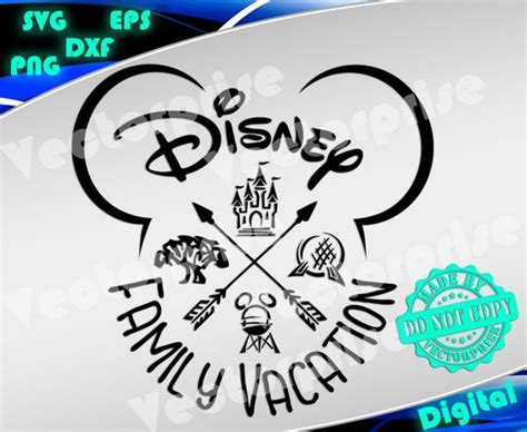 Free and disney in the same sentence? Disney svg Mickey mouse svg Family Vacation svg Disney ...