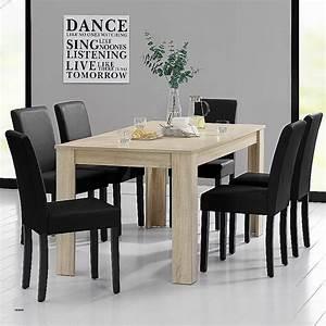 model de table manger en bois With deco cuisine avec table a manger en bois moderne