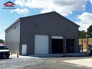 commercial pole building in westville new jersey With commercial pole buildings