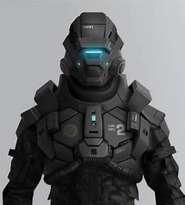 25+ Best Ideas about Combat Suit on Pinterest | Body armor ...