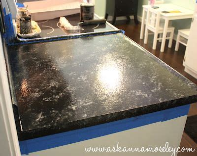 Easy Diy Countertops - this easy way to redo your countertops its
