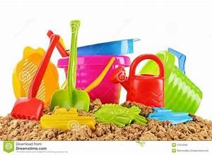 Bac À Sable Plastique : les enfants de plastique joue pour jouer dans le bac ~ Melissatoandfro.com Idées de Décoration