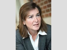 US Attorney Barbara McQuade to Join University of