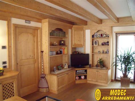 interni casa rustica casa rustica arredamento et42 187 regardsdefemmes