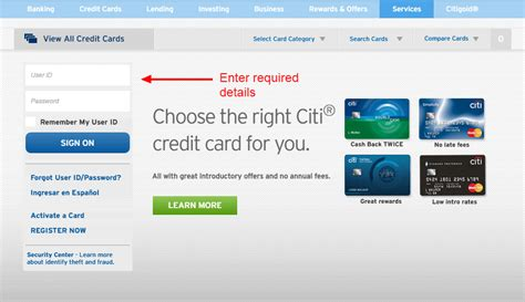The card is to be used for all the u.s. Citibank Dod Travel Card Online Login   Anexa Wild