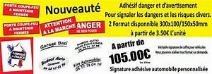 Prefecture De Lyon Permis De Conduire : pour acheter un panneau de signalisation centres et stages de r cup ration de points lyon ~ Maxctalentgroup.com Avis de Voitures