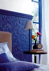 fabriquer sa chambre froide tête de lit originale à fabriquer pour sa chambre
