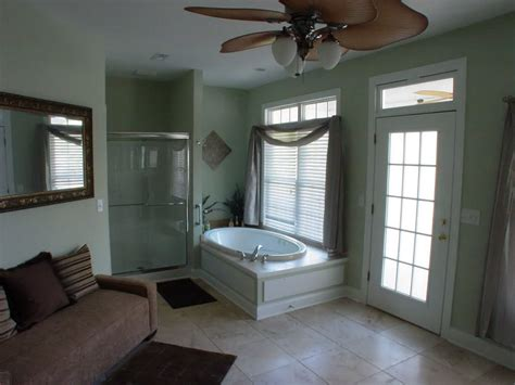 master suite bathroom ideas attachment master bedroom and bathroom ideas 1410