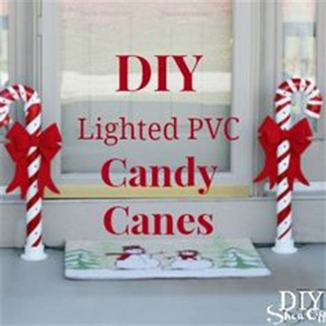 images  diy outdoor christmas decorations