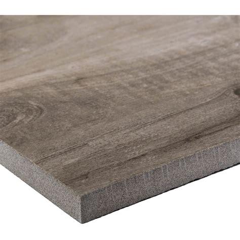 Terrassenplatten Feinsteinzeug Günstig by Feinsteinzeug Terrassenplatte Timberwood Grey 120 Cm X 30