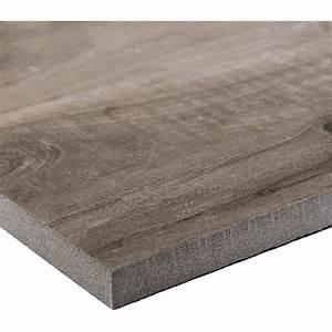 Feinsteinzeug Terrassenplatten 2 Cm : feinsteinzeug terrassenplatte timberwood grey 120 cm x 30 ~ Michelbontemps.com Haus und Dekorationen
