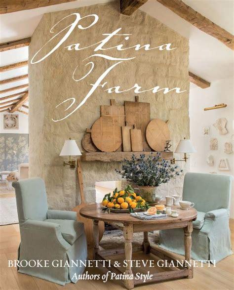 Image result for patina farm book #patinafarm #BrookeGiannetti #modernfarmhouse