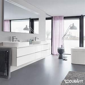 Duravit Happy D : duravit happy d 2 countertop washbasin white with wondergliss 23156000001 reuter shop ~ Orissabook.com Haus und Dekorationen