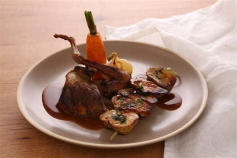 cuisiner cervelle cuisiner des cailles en cocotte 28 images cuisiner des