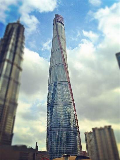 Tower Shanghai Wikipedia Wiki
