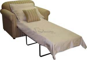 Walmart Futon Beds by Chair Sofabed Victoria Sofa Bed Specialists