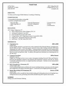 resume form new calendar template site With forms for resumes