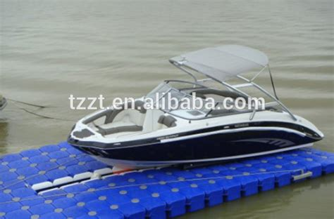 Pontoon Boat Rubber Flooring by Floating Pontoon For Rubber Flooring For Boats Buy