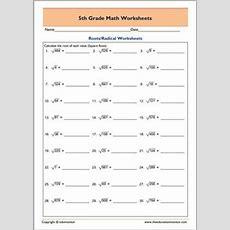 Spending Money Consumer Math Worksheet Pdf  Free Spending Money Consumer Math Worksheet