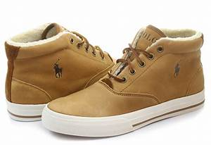 Polo Ralph Big And Size Chart Polo Ralph Shoes Zale S 2041 R 2017 Online