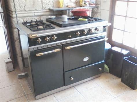 piano de cuisine godin piano de cuisson godin occasion table de cuisine