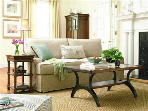 Bedroom Furniture Columbia Sc by Wood Ash Furniture Columbia Sc Home Decoration Ideas
