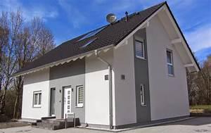 Farben Für Hausfassaden : vio421 ein baublog einfahrt eingangspodest spritzschutz streifen sind fertiggstellt ~ Bigdaddyawards.com Haus und Dekorationen