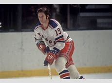 Rangers will put Jean Ratelle's number in rafters, where