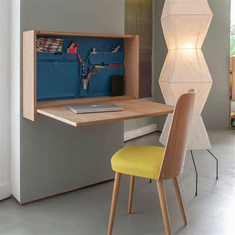 bureau mural best 25 solid wood furniture ideas on