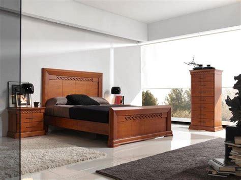 Muebles De Dormitorio Dormitorios De Matrimonio The Most