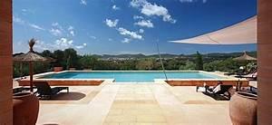 Immobilien Auf Mallorca Kaufen : anwesen auf mallorca immobilien nach ma kaufen ~ Michelbontemps.com Haus und Dekorationen
