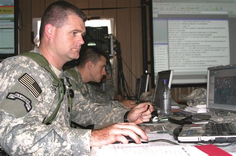 atrrs army help desk global command and control system army gccs a usaasc
