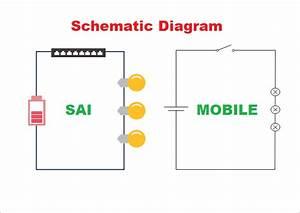 Samsung A10 Schematic Diagram Sm A105g  A105m  A105n