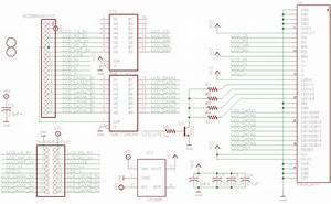 Headrest Monitor Wiring Diagram