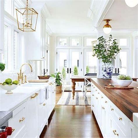 french country kitchen style ideas sense serendipity