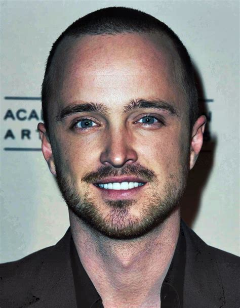 aaron paul quad aaron paul known people famous people news and biographies