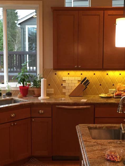 worth repainting kitchen cabinets doityourself