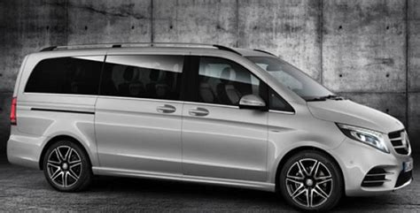 Sandy or call for price; Mercedes Benz V Class Expression 2020 Price In Italy , Features And Specs - Ccarprice IT