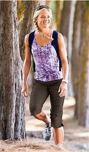 Comfy Hiking Wear- This is what I am wearing most days! ) | My Pacific Northwest Style ...