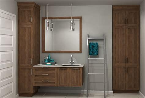 armoire salle de bain salle de bain qu 233 bec portfolios kulina armoires de cuisine et salle de bain qu 233 bec projets