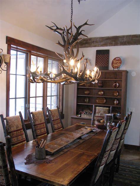 Lighting Lowes Chandeliers Rustic Dining Room Lighting