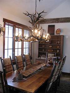 Lighting Lowes Chandeliers Rustic Dining Room Lighting