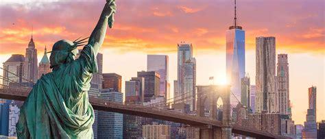 minute urlaub  yorkreisen urlaub