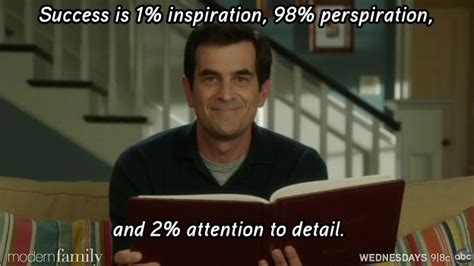 phil dunphy the reason modern family always wins big at the emmy awards news