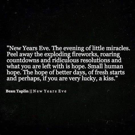 Inspirational New Year Quote by Quotes Inspirational New Year S Quotesgram