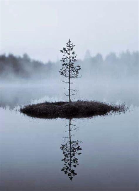 Simply Beautiful Reflections Pinterest