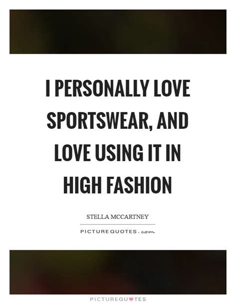 I Personally Love Sportswear, And Love Using It In High. Quotes About Change Cover Photos. Xmas Birthday Quotes. Quotes About Love Changing You. Quotes About Love The Alchemist. Tumblr Quotes Calligraphy. Hurt Mother Quotes. Tattoo Quotes About God. Single Quotes Tagalog Facebook