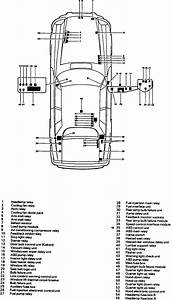 Jaguar Xjs 4 0 Starter Location  Jaguar  Auto Wiring Diagram